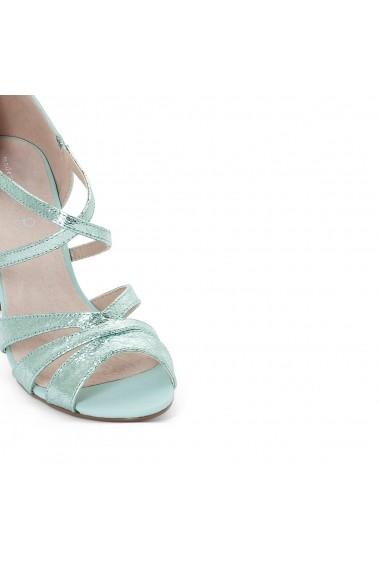 Sandale MADEMOISELLE R GDW237 albastru