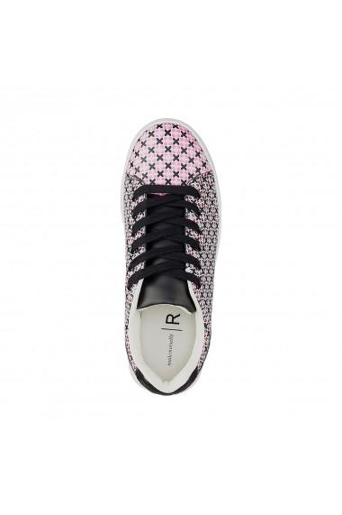 Pantofi sport MADEMOISELLE R GDW587 multicolor