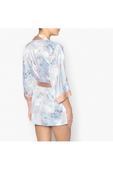 Kimono La Redoute Collections GDW597_Imprime Multicolor