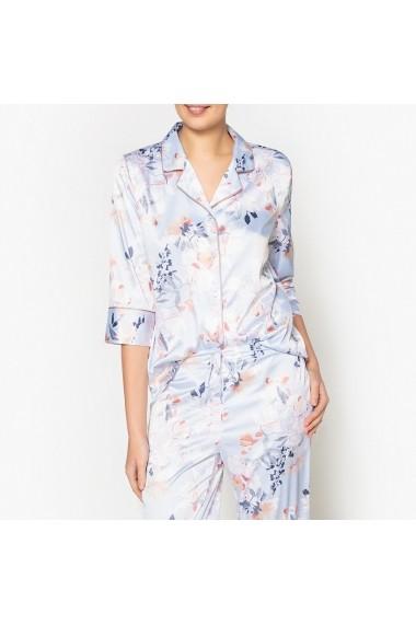 Pijama La Redoute Collections GDW604 multicolor