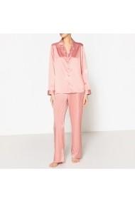 Pijama La Redoute Collections GDW614 roz