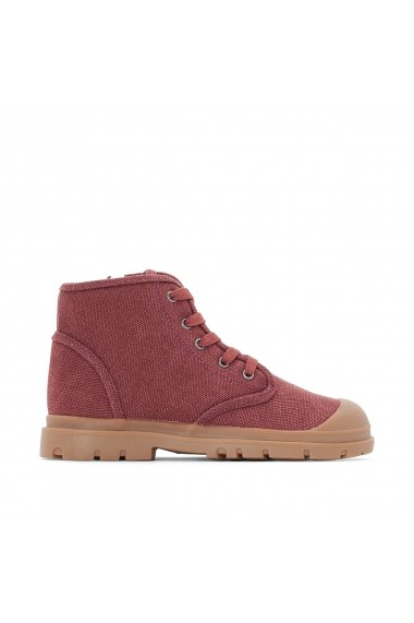 Pantofi sport La Redoute Collections GDW644 roz
