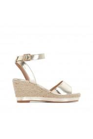 Sandale CASTALUNA GDW866 auriu