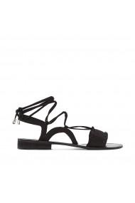 Sandale CASTALUNA GDX361 negru - els