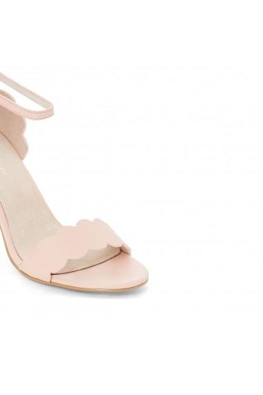 Sandale ANNE WEYBURN GDX442 roz