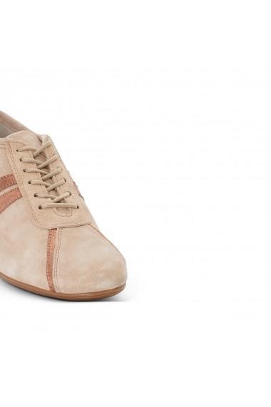 Pantofi sport ANNE WEYBURN GDX473 roz