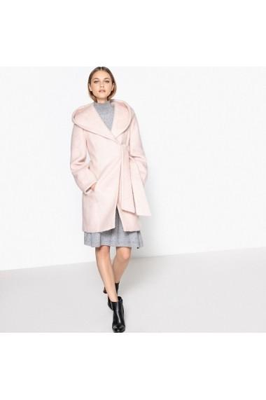 Palton MADEMOISELLE R GDX572 roz