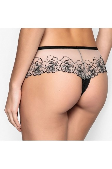 Slip La Redoute Collections GDX946_bej Bej