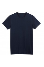 Tricou La Redoute Collections GDY303 bleumarin