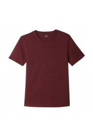 Tricou La Redoute Collections GDY303 mov