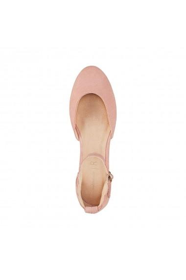 Balerini MADEMOISELLE R GDY469 roz