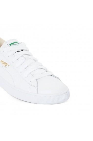 Pantofi sport Puma GEA367 alb