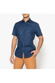 Tricou La Redoute Collections GEB356 bleumarin