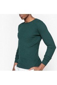 Pulover La Redoute Collections GEB408 verde