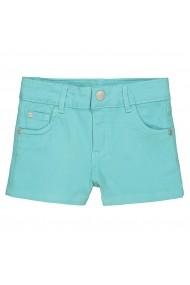 Pantaloni scurti La Redoute Collections GEC485 albastru