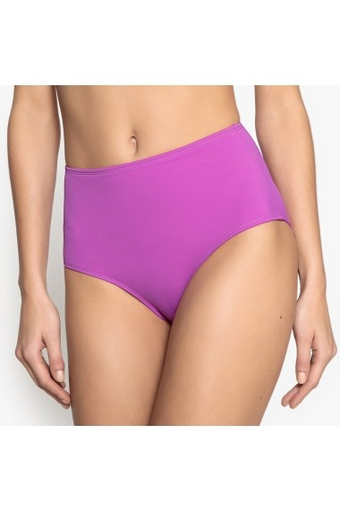 Slip La Redoute Collections GED824 violet