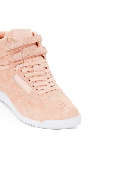 Pantofi sport Reebok GED982 bej