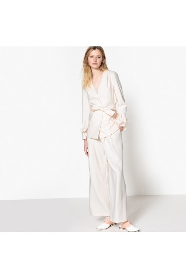 Pantaloni La Redoute Collections GEE600 nude