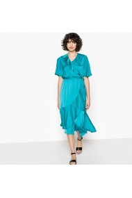 Rochie La Redoute Collections GEE706 turcoaz