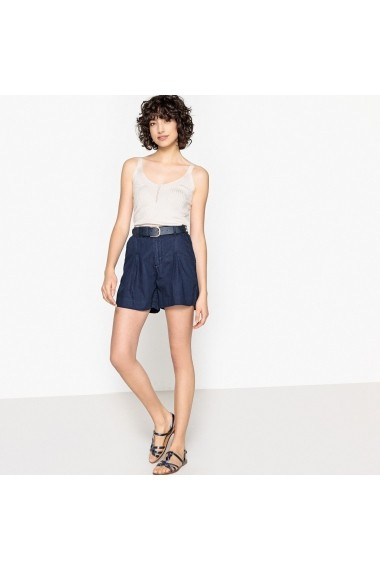 Top La Redoute Collections GEE785 roz