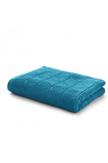 Prosop SCENARIO GEE816 albastru