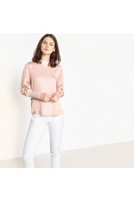 Top La Redoute Collections GEF212 roz