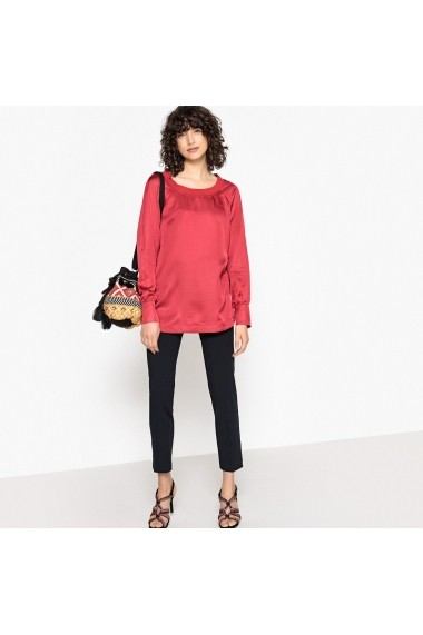 Bluza La Redoute Collections GEF232 Rosie - els