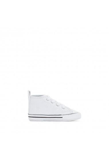 Pantofi sport Converse GEF241 ecru