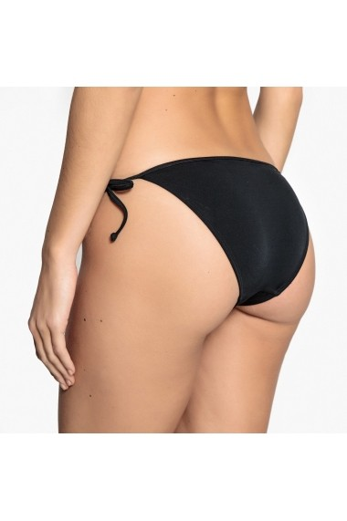 Slip La Redoute Collections GEF882 negru