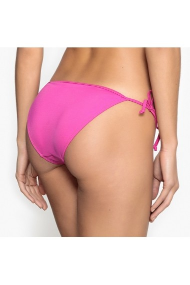 Slip La Redoute Collections GEF882 Rose Roz