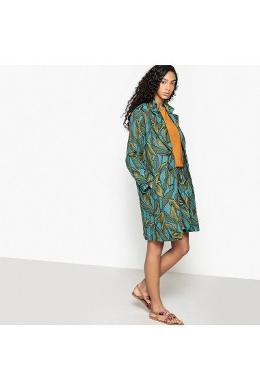 Trenci La Redoute Collections GEG503 Print
