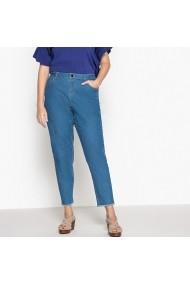 Jeans CASTALUNA GEG672 albastru - els