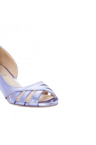 0f840b7f83 Női lábbelik, Cipők, Téli cipők-bakancsok, Csizmák, Szandálok ...
