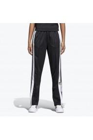 Спортен панталон ADIDAS PERFORMANCE LRD-GEG801_Noir Черен