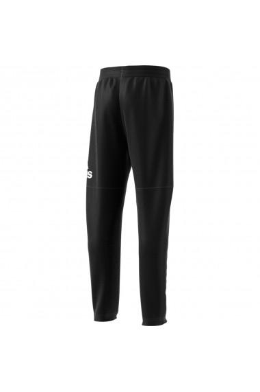 Pantaloni sport ADIDAS PERFORMANCE GEG873 alb
