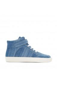 Pantofi sport La Redoute Collections GEG892 albastru