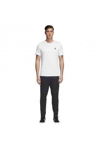 Pantaloni sport ADIDAS ORIGINALS GEH426 negru