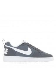 Pantofi sport NIKE GEH691 gri