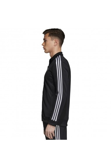 Hanorac ADIDAS ORIGINALS GEH867 negru