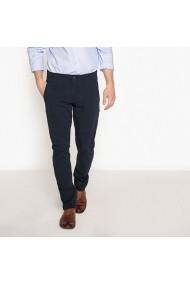 Pantaloni DOCKERS GEI245 bleumarin