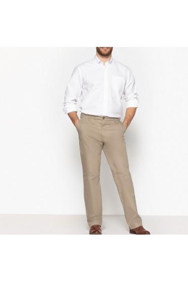 Pantaloni DOCKERS GEI319 bej