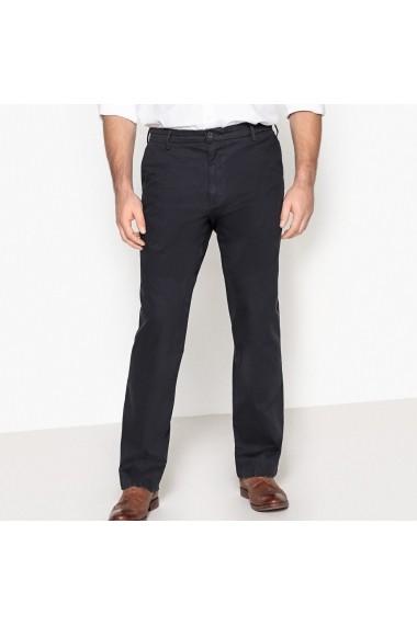 Pantaloni DOCKERS GEI319 bleumarin