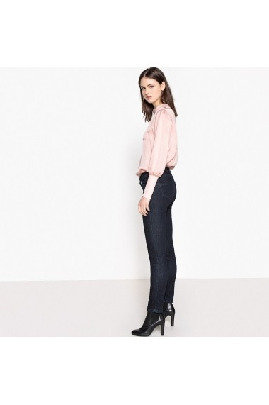 Jeans La Redoute Collections GEI945 bleumarin