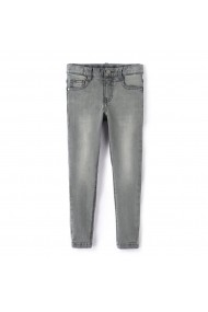 Jeans La Redoute Collections GEJ004 gri