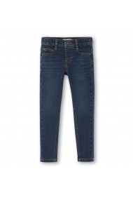 Jeans La Redoute Collections GEJ249 gri