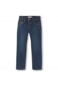 Jeans La Redoute Collections GEJ255 gri