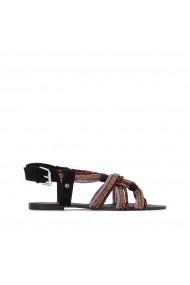 Sandale MADEMOISELLE R GEK255 multicolor - els