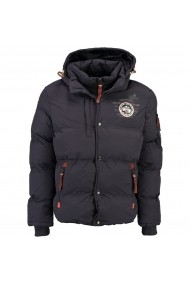 Geaca Geographical Norway GEK520 gri