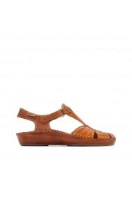 Sandale Pikolinos GEK925 maro