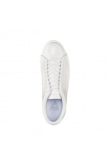 Pantofi sport Le Coq Sportif GEL953 alb